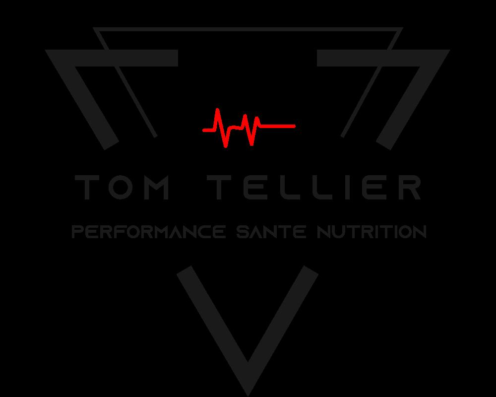Tom Tellier Coaching